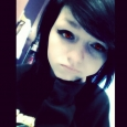 Emo Boys Emo Girls - FeltFragile - thumb190009