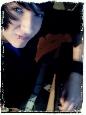 Emo Boys Emo Girls - FloN - thumb12288