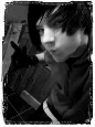Emo Boys Emo Girls - FloN - thumb12287