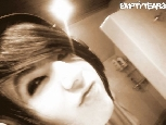 Emo Boys Emo Girls - FloN - thumb12304