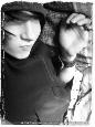 Emo Boys Emo Girls - FloN - thumb12289