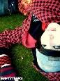 Emo Boys Emo Girls - FloN - thumb12297