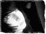 Emo Boys Emo Girls - FloN - thumb12283