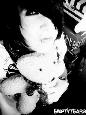 Emo Boys Emo Girls - FloN - thumb12291
