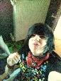 Emo Boys Emo Girls - FloN - thumb12285
