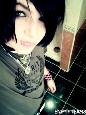 Emo Boys Emo Girls - FloN - thumb12306
