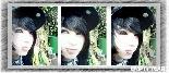 Emo Boys Emo Girls - FloN - thumb12305