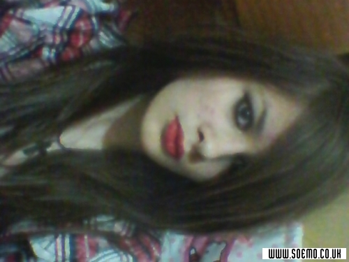Emo Boys Emo Girls - ForeverLostSoul - pic137932