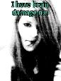 Emo Boys Emo Girls - ForeverLostSoul - thumb141405