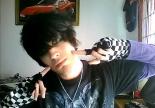 Emo Boys Emo Girls - ForsakenAngel - thumb57887