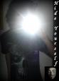 Emo Boys Emo Girls - ForsakenAngel - thumb71380