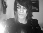 Emo Boys Emo Girls - ForsakenAngel - thumb118418