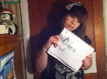Emo Boys Emo Girls - GlamxCore - thumb57475