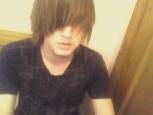 Emo Boys Emo Girls - God_of_Destruction - thumb94291