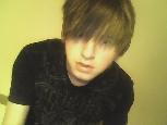 Emo Boys Emo Girls - God_of_Destruction - thumb56013