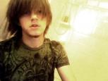 Emo Boys Emo Girls - God_of_Destruction - thumb94288