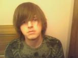 Emo Boys Emo Girls - God_of_Destruction - thumb94289
