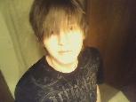 Emo Boys Emo Girls - God_of_Destruction - thumb56014