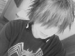 Emo Boys Emo Girls - God_of_Destruction - thumb46510