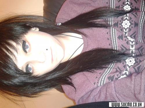 Emo Boys Emo Girls - GothicGirlLolitaGirl - pic120266