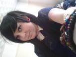 Emo Boys Emo Girls - GothicGirlLolitaGirl - thumb120267