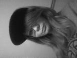 Emo Boys Emo Girls - GrizzlyGirl - thumb155586