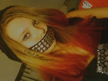 Emo Boys Emo Girls - GrizzlyGirl - thumb153776