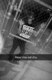 Emo Boys Emo Girls - GrizzlyGirl - thumb170825