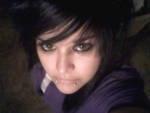 Emo Boys Emo Girls - HORROR_SCENE_QUEEN - thumb28244