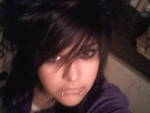 Emo Boys Emo Girls - HORROR_SCENE_QUEEN - thumb28245