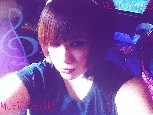 Emo Boys Emo Girls - Haylie_HeartBreak - thumb86444