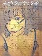 Emo Boys Emo Girls - Haylie_HeartBreak - thumb86436