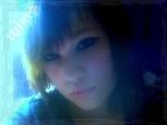 Emo Boys Emo Girls - Haylie_HeartBreak - thumb86445