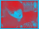 Emo Boys Emo Girls - Haylie_HeartBreak - thumb86440