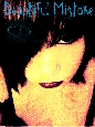 Emo Boys Emo Girls - Haylie_HeartBreak - thumb86437