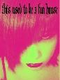 Emo Boys Emo Girls - Haylie_HeartBreak - thumb86442