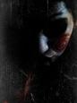 Emo Boys Emo Girls - Heartbrokencait - thumb95822