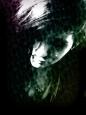 Emo Boys Emo Girls - Heartbrokencait - thumb95821