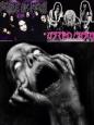 Emo Boys Emo Girls - Heartbrokencait - thumb91802