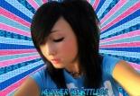 Heather-Hearttless - soEmo.co.uk