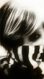 Emo Boys Emo Girls - Hellaya - thumb131104