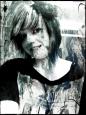 Emo Boys Emo Girls - Hellaya - thumb131105