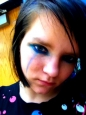 Emo Boys Emo Girls - Hellaya - thumb97222
