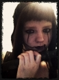 Emo Boys Emo Girls - Hellaya - thumb93463