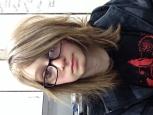 Holly_Hendrick14 - soEmo.co.uk