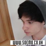 soEmo.co.uk - Emo Kids - HoppusDelongue