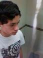 Emo Boys Emo Girls - HoppusDelongue - thumb122268