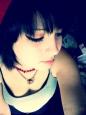 Emo Boys Emo Girls - Horror--Struckk - thumb129201