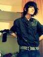 Emo Boys Emo Girls - I-the-Mighty - thumb104679