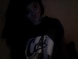 Emo Boys Emo Girls - IcyDespair - thumb112576